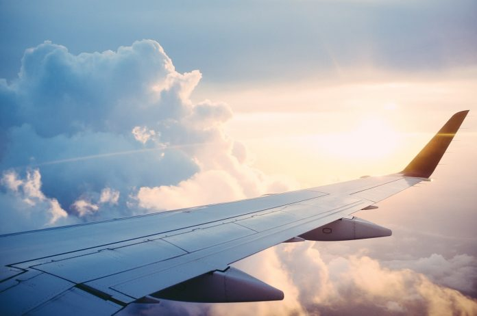book the cheapest flights